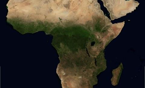 Coronavirus : la pandémie s'accélère en Afrique, avertit l'OMS