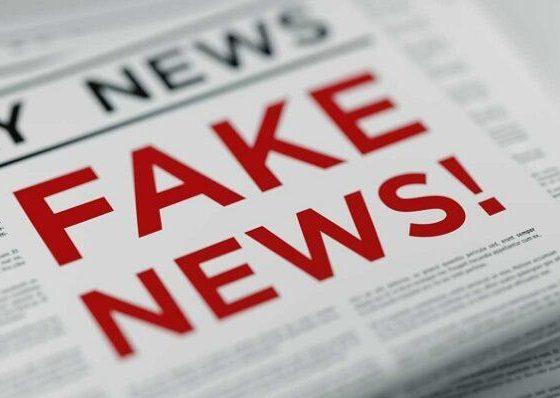 Coronavirus : le top 10 des fake news les plus partagées sur les réseaux sociaux