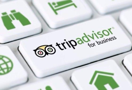 Coronavirus : les hôteliers de Thonon-les-Bains donnent l'alerte, Tripadvisor déconseille la France