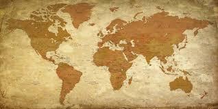 Coronavirus : où en est-on de la pandémie dans le monde ?