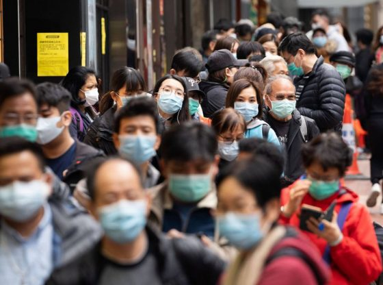 Coronavirus : quel est le danger de lever le confinement ?