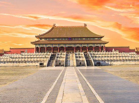 Coronavirus : une enquête accuse la Chine d'avoir tardé à livrer des informations à l'OMS