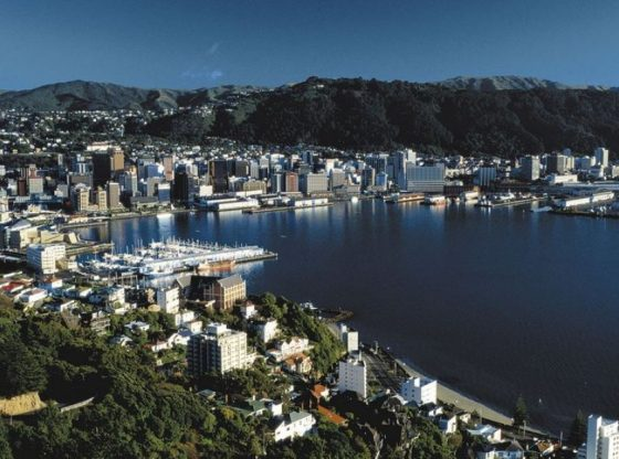 Covid-19 : plus aucun cas en Nouvelle-Zélande, qui va lever ses restrictions