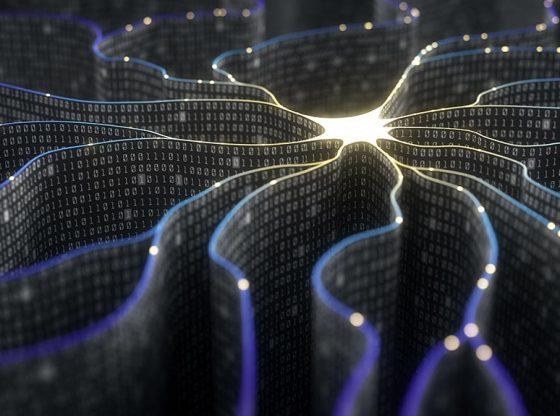 Le monde de demain: une intelligence artificielle pour gérer le flux aux urgences