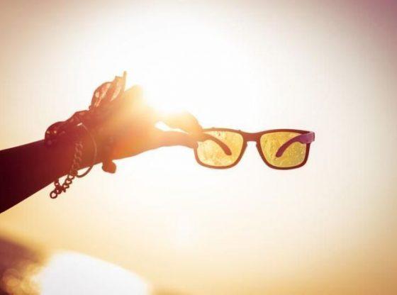 Selon une étude, les UV du soleil tuent le coronavirus en quelques minutes