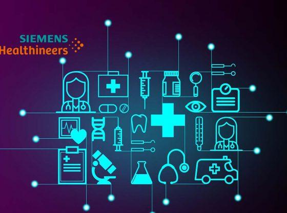 Siemens Healthineers joins Covid-19 antibody testing race