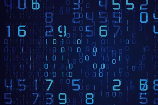 Un projet centralise les données de 11 pays européens pour mieux lutter contre le COVID-19