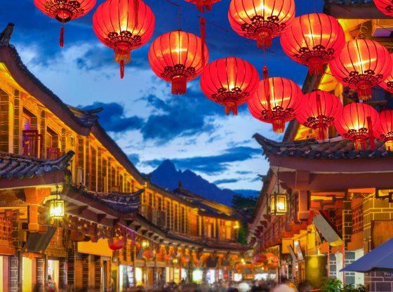 Une étude suggère l'existence du coronavirus en Chine dès août 2019