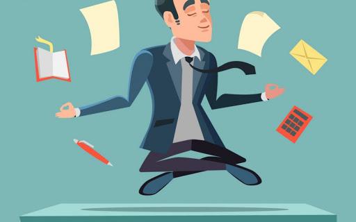 Coronavirus : Mon patron peut-il me forcer à reprendre le travail ?