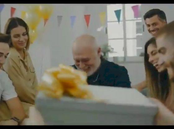 Coronavirus en Espagne: un spot publicitaire «coup de poing» pour sensibiliser aux risques sanitaires