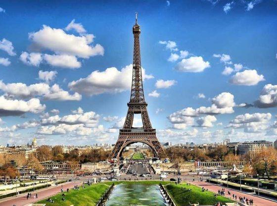 Coronavirus : la France a préparé « un plan en cas de rebond », dit Olivier Véran