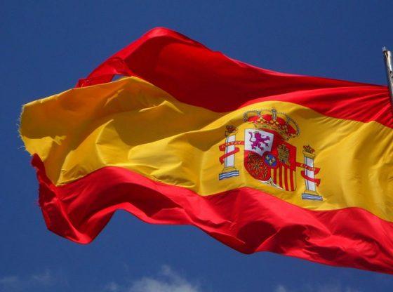 Coronavirus la reprise de l'épidémie en Catalogne inquiète les autorités
