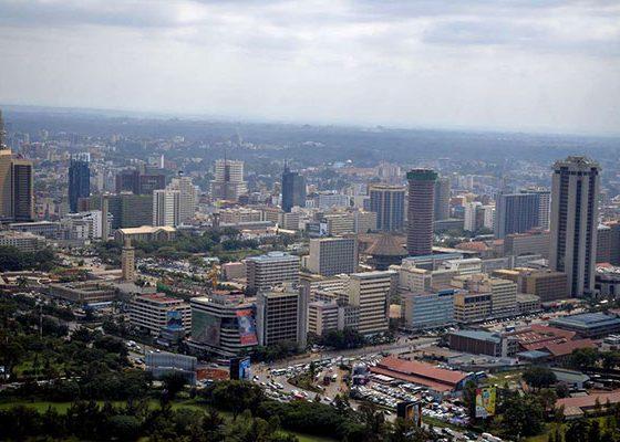 Coronavirus: les écoles kenyanes resteront fermées jusqu'en 2021