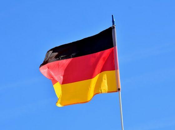 En Allemagne, la hausse des cas de coronavirus est imputée à la négligence