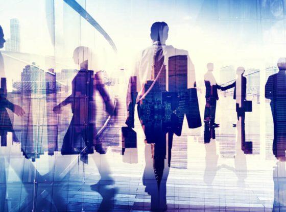 Coronavirus : le retour des salariés en entreprise inquiète, quelles mesures prévues ?
