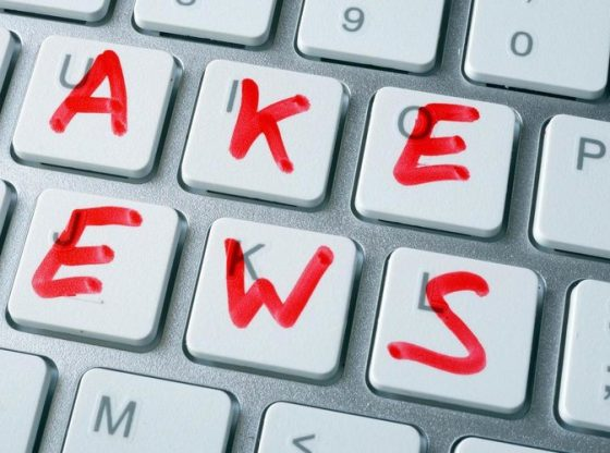 Côte d'Ivoire: 70% des fake news sur la Covid-19 ont été diffusées sur les réseaux sociaux (Rapport)