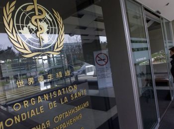Covid-19 : le cri d'alerte de l'OMS face à une pandémie au long cours
