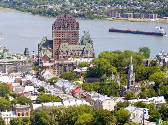 COVID-19: Nette amélioration des bilans canadiens et québécois