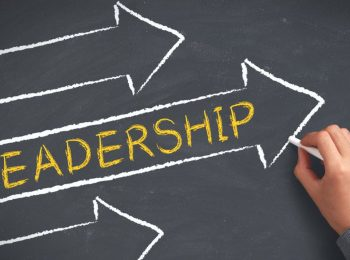 4 Ways You Can Prepare For A Crisis (To Show Your Leadership)